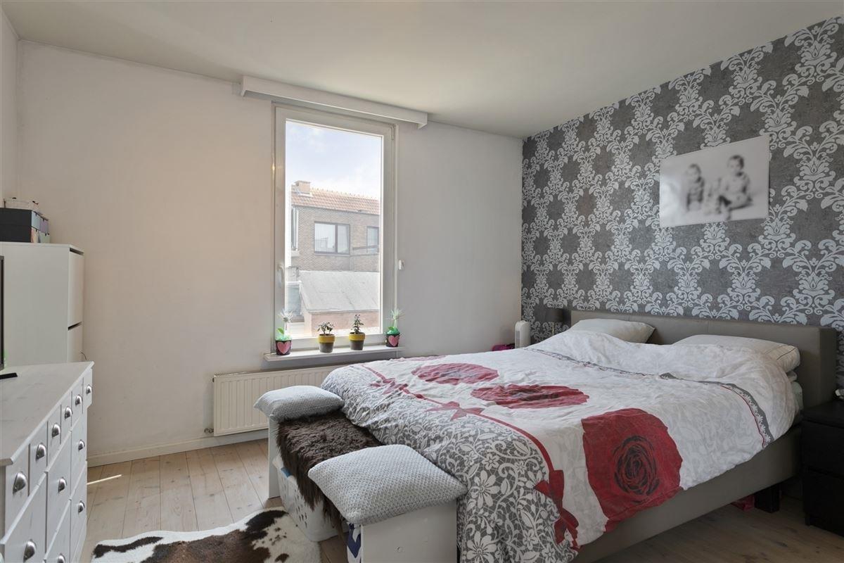 Foto 7 : Huis te 2950 KAPELLEN (België) - Prijs € 255.000