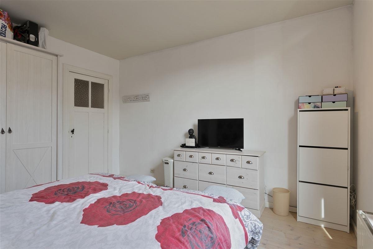 Foto 8 : Huis te 2950 KAPELLEN (België) - Prijs € 255.000