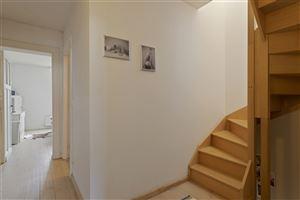Foto 9 : Huis te 2950 KAPELLEN (België) - Prijs € 255.000