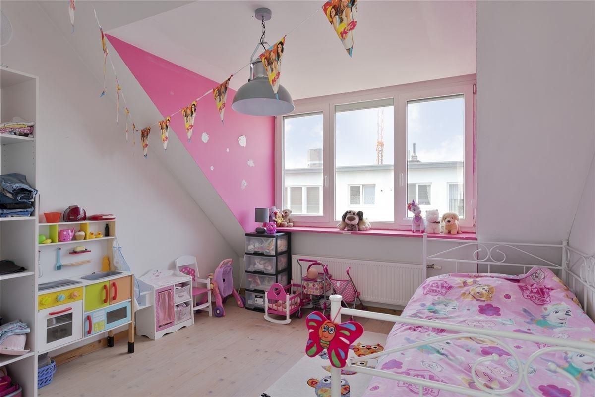 Foto 10 : Huis te 2950 KAPELLEN (België) - Prijs € 255.000