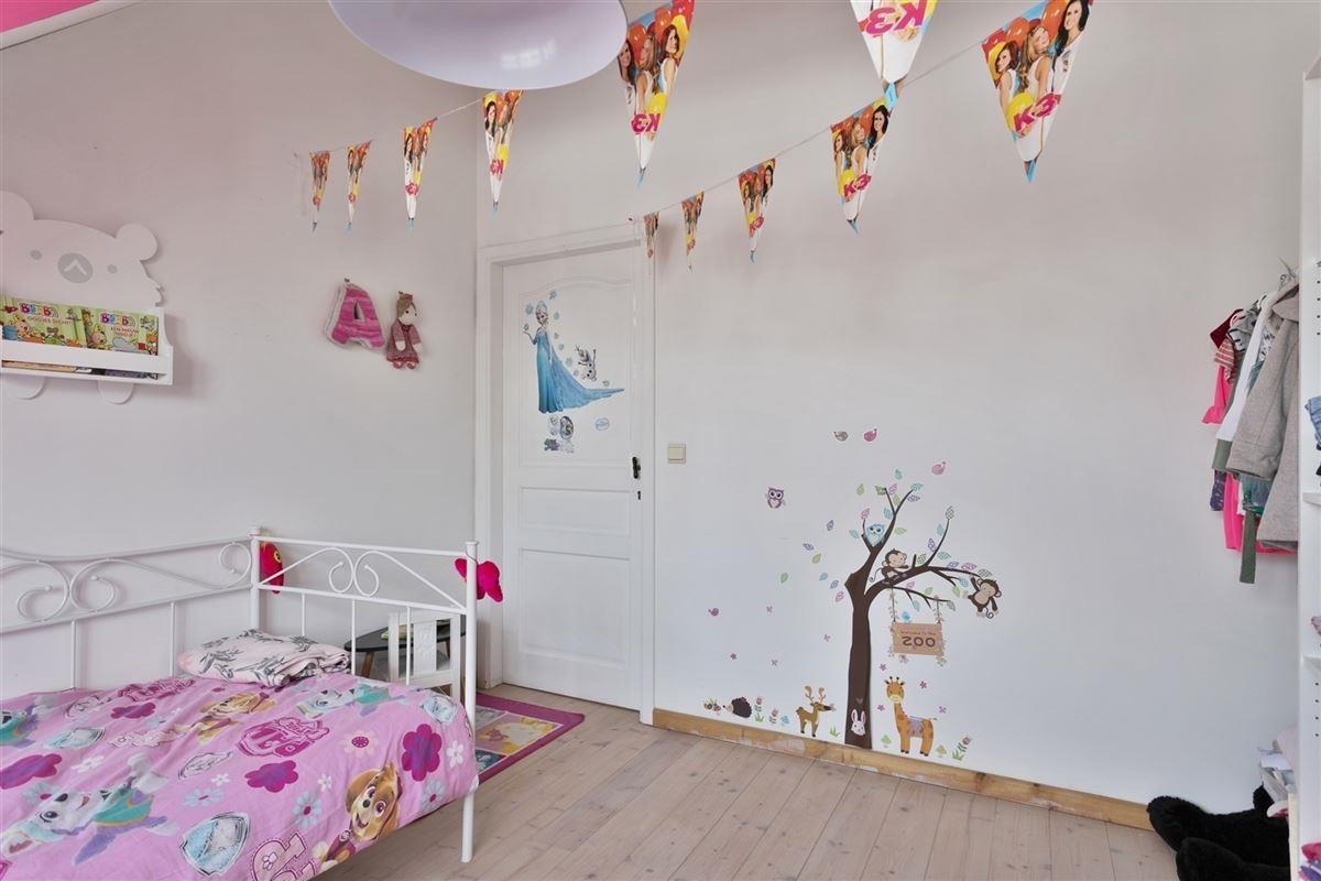 Foto 11 : Huis te 2950 KAPELLEN (België) - Prijs € 255.000