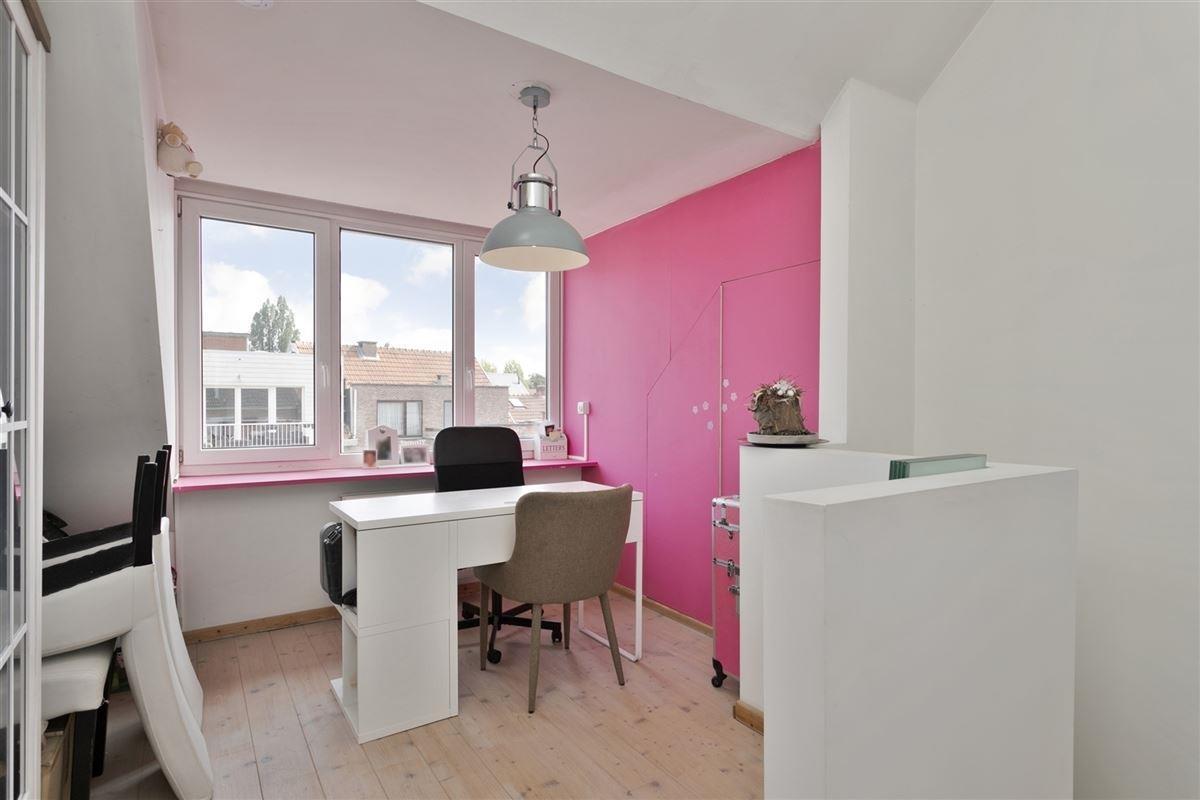 Foto 12 : Huis te 2950 KAPELLEN (België) - Prijs € 255.000