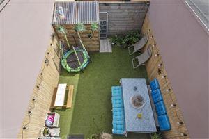 Foto 14 : Huis te 2950 KAPELLEN (België) - Prijs € 255.000