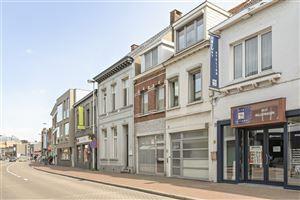Foto 16 : Huis te 2950 KAPELLEN (België) - Prijs € 255.000