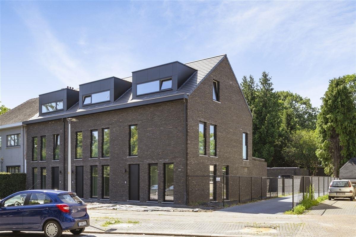Foto 17 : Huis te 2930 BRASSCHAAT (België) - Prijs € 429.000