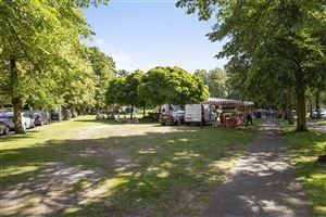 Foto 19 : Huis te 2930 BRASSCHAAT (België) - Prijs € 429.000