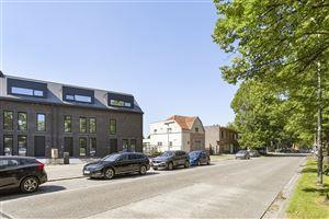 Foto 20 : Huis te 2930 BRASSCHAAT (België) - Prijs € 429.000
