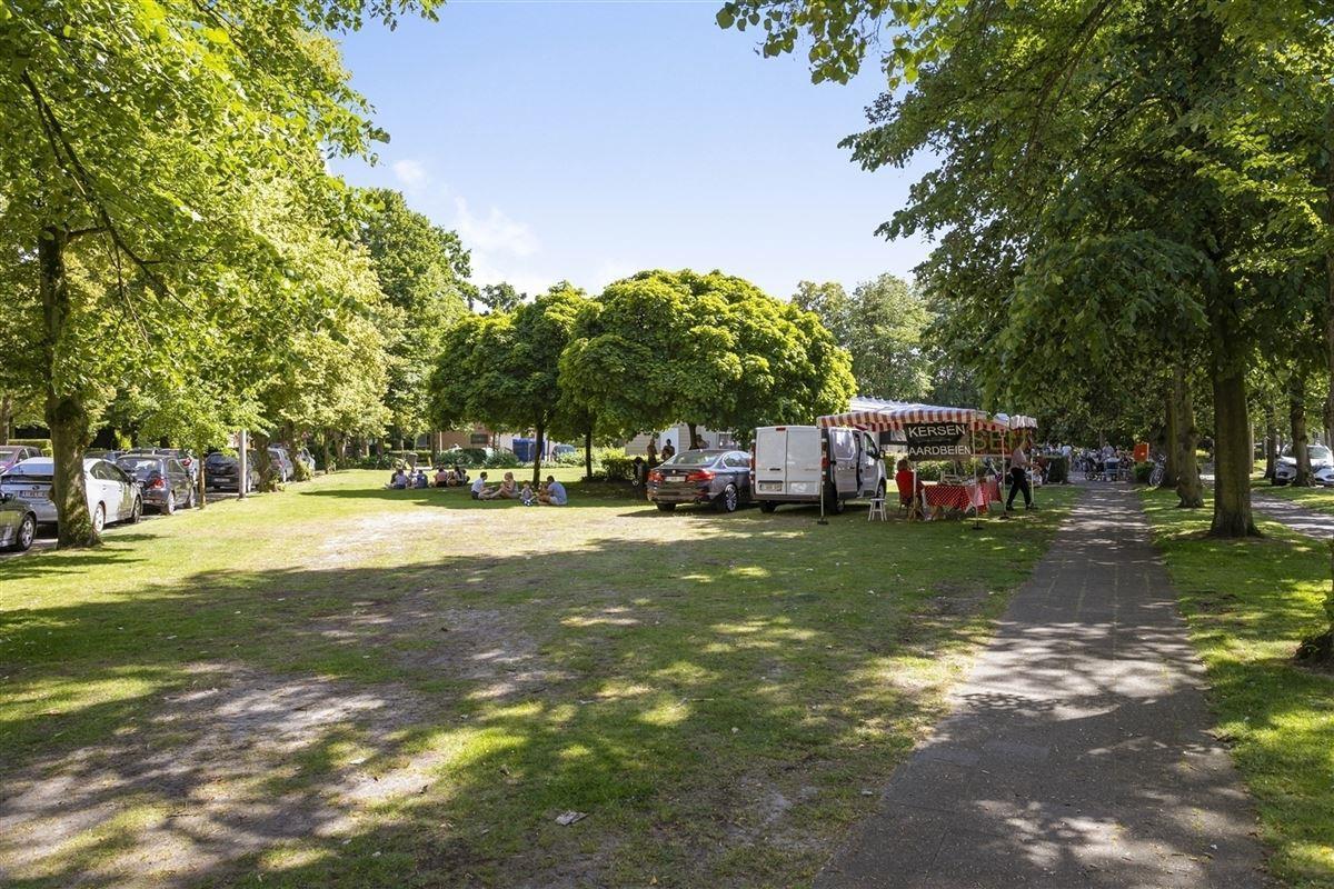 Foto 21 : Huis te 2930 BRASSCHAAT (België) - Prijs € 429.000