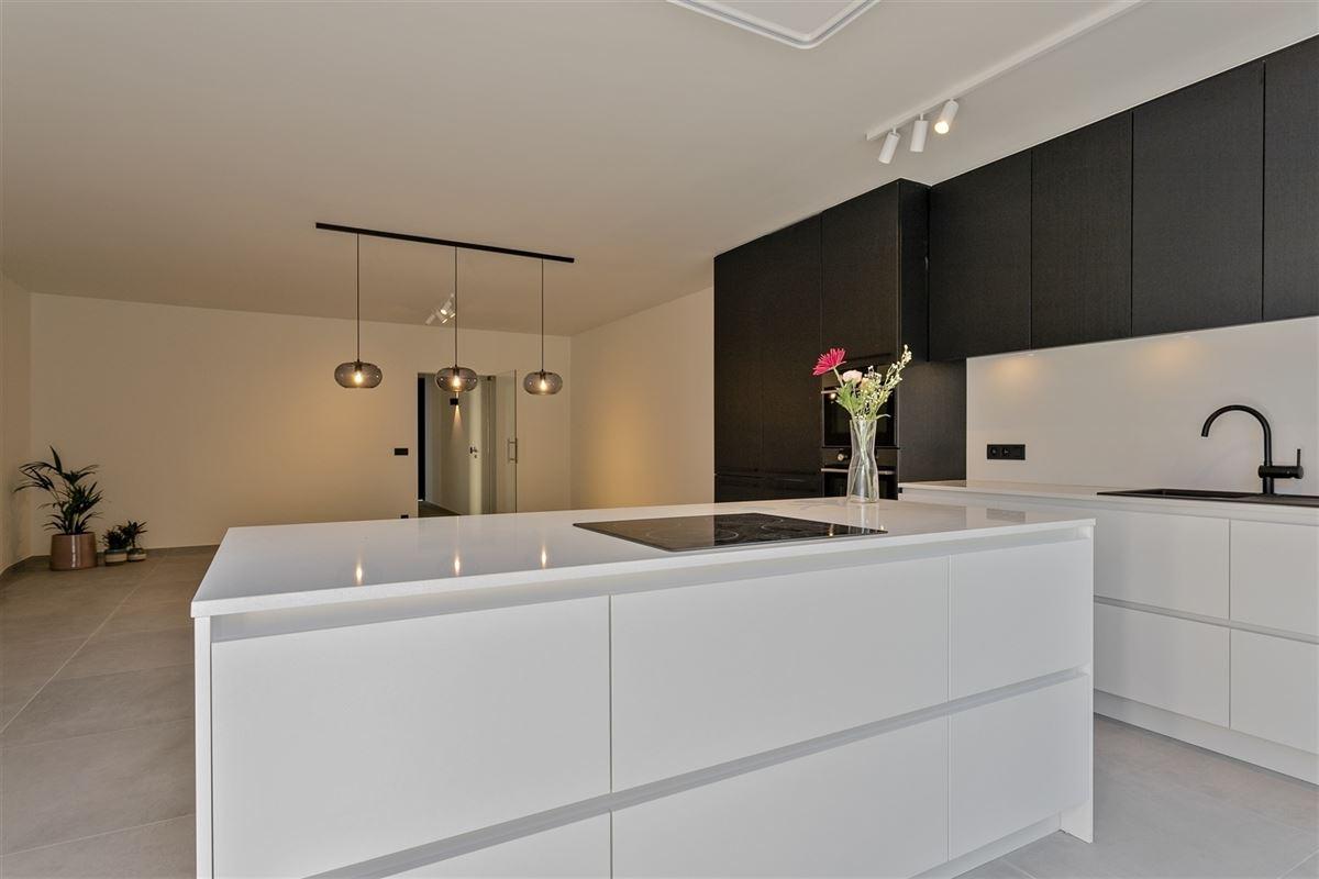 Foto 1 : Huis te 2930 BRASSCHAAT (België) - Prijs € 429.000