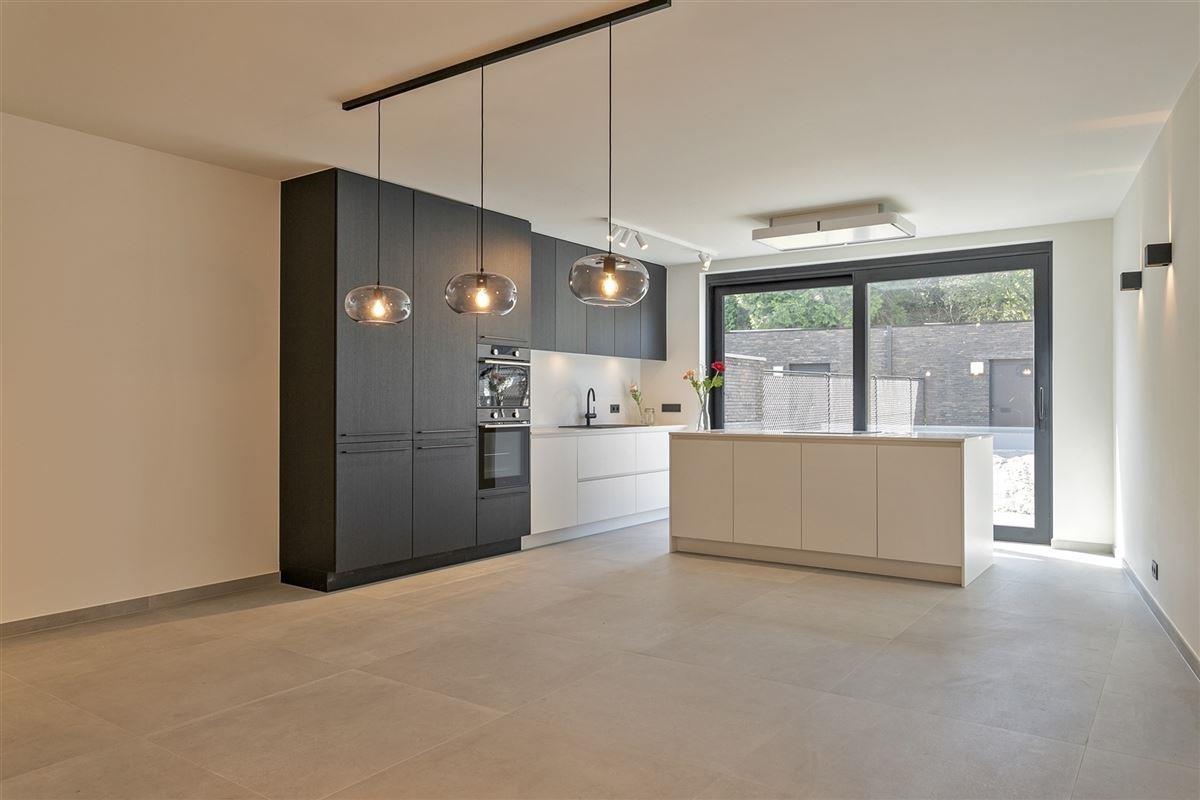 Foto 2 : Huis te 2930 BRASSCHAAT (België) - Prijs € 429.000