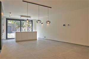 Foto 4 : Huis te 2930 BRASSCHAAT (België) - Prijs € 429.000