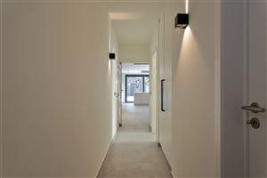Foto 5 : Huis te 2930 BRASSCHAAT (België) - Prijs € 429.000