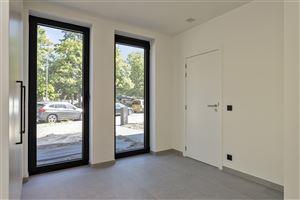 Foto 6 : Huis te 2930 BRASSCHAAT (België) - Prijs € 429.000