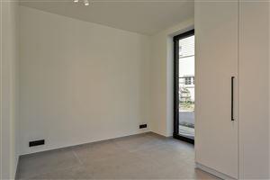 Foto 7 : Huis te 2930 BRASSCHAAT (België) - Prijs € 429.000