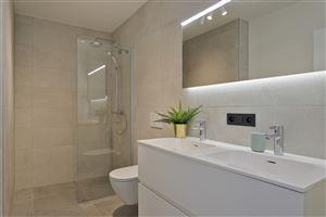 Foto 8 : Huis te 2930 BRASSCHAAT (België) - Prijs € 429.000