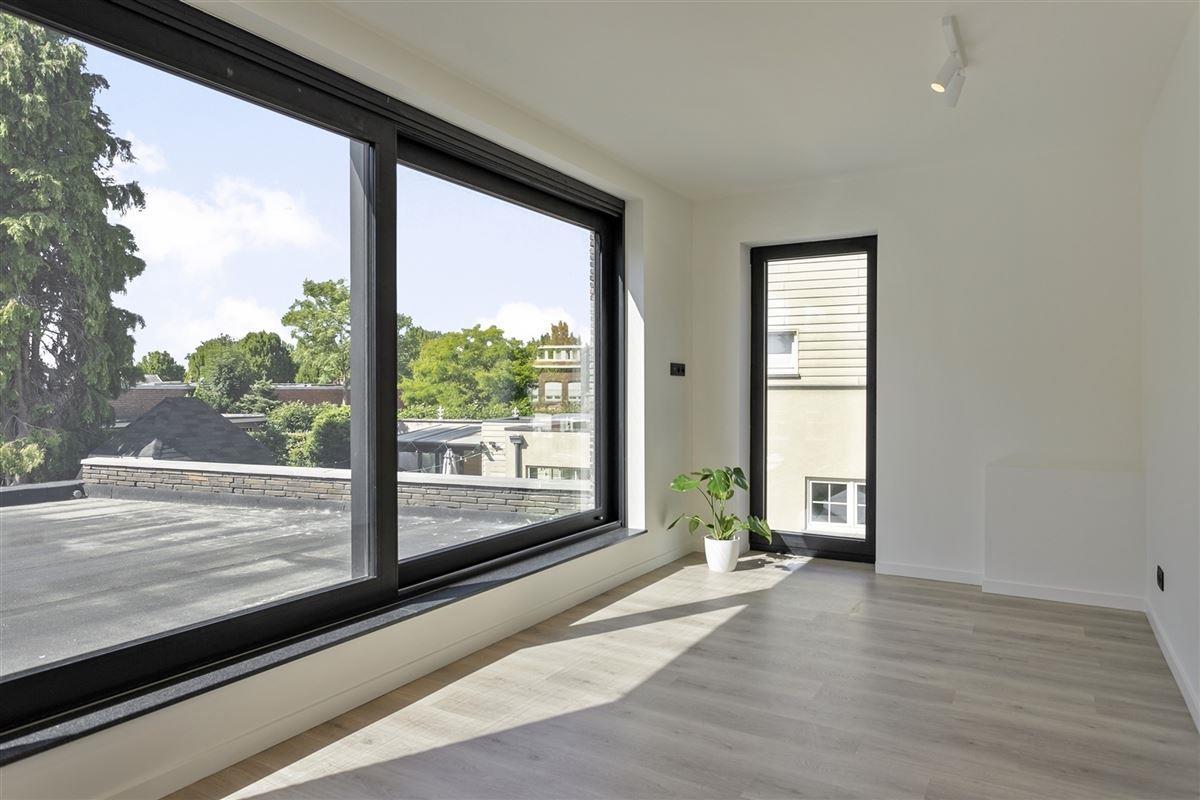 Foto 9 : Huis te 2930 BRASSCHAAT (België) - Prijs € 429.000