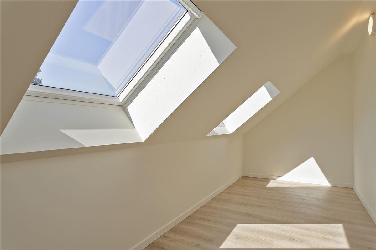Foto 10 : Huis te 2930 BRASSCHAAT (België) - Prijs € 429.000