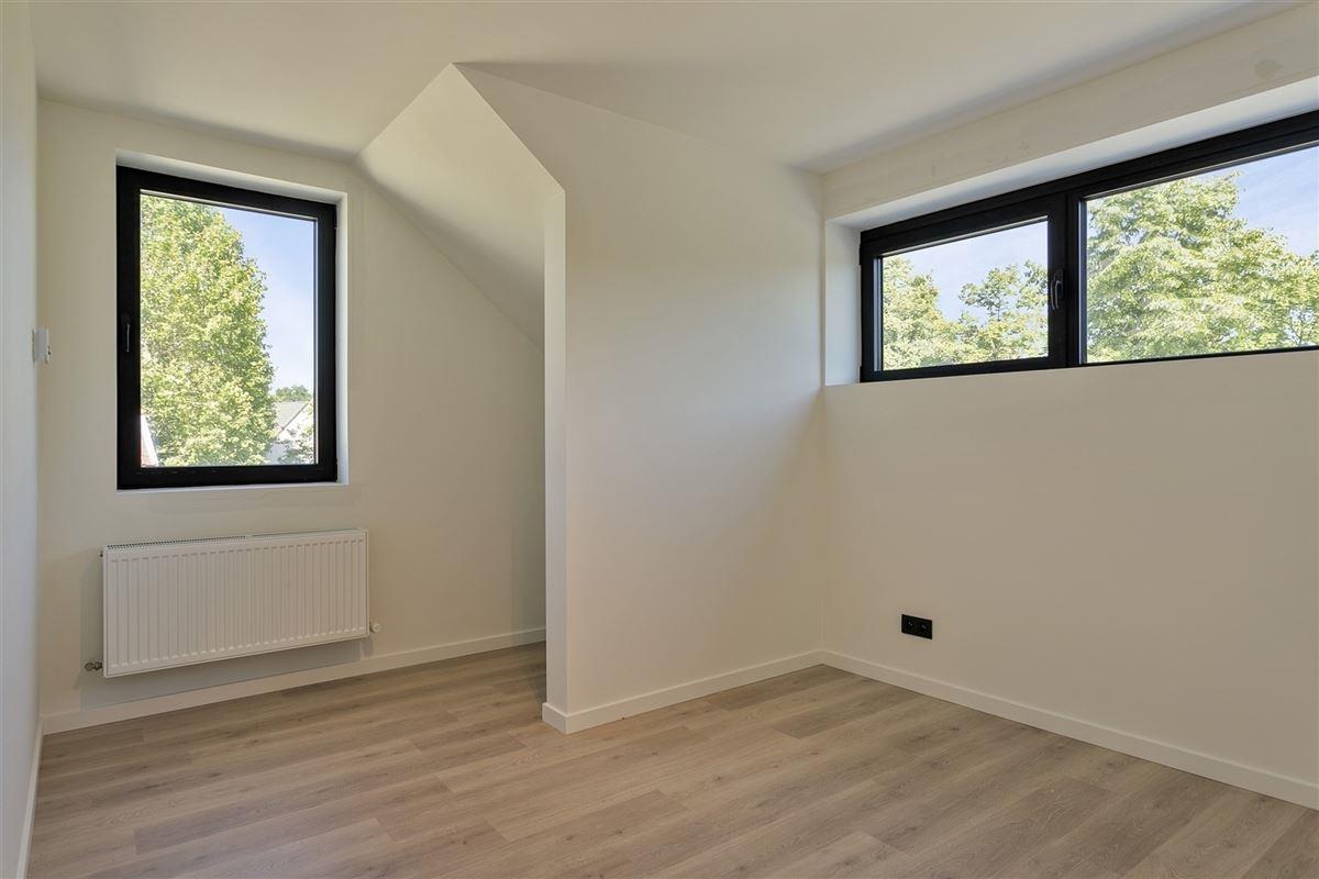 Foto 11 : Huis te 2930 BRASSCHAAT (België) - Prijs € 429.000