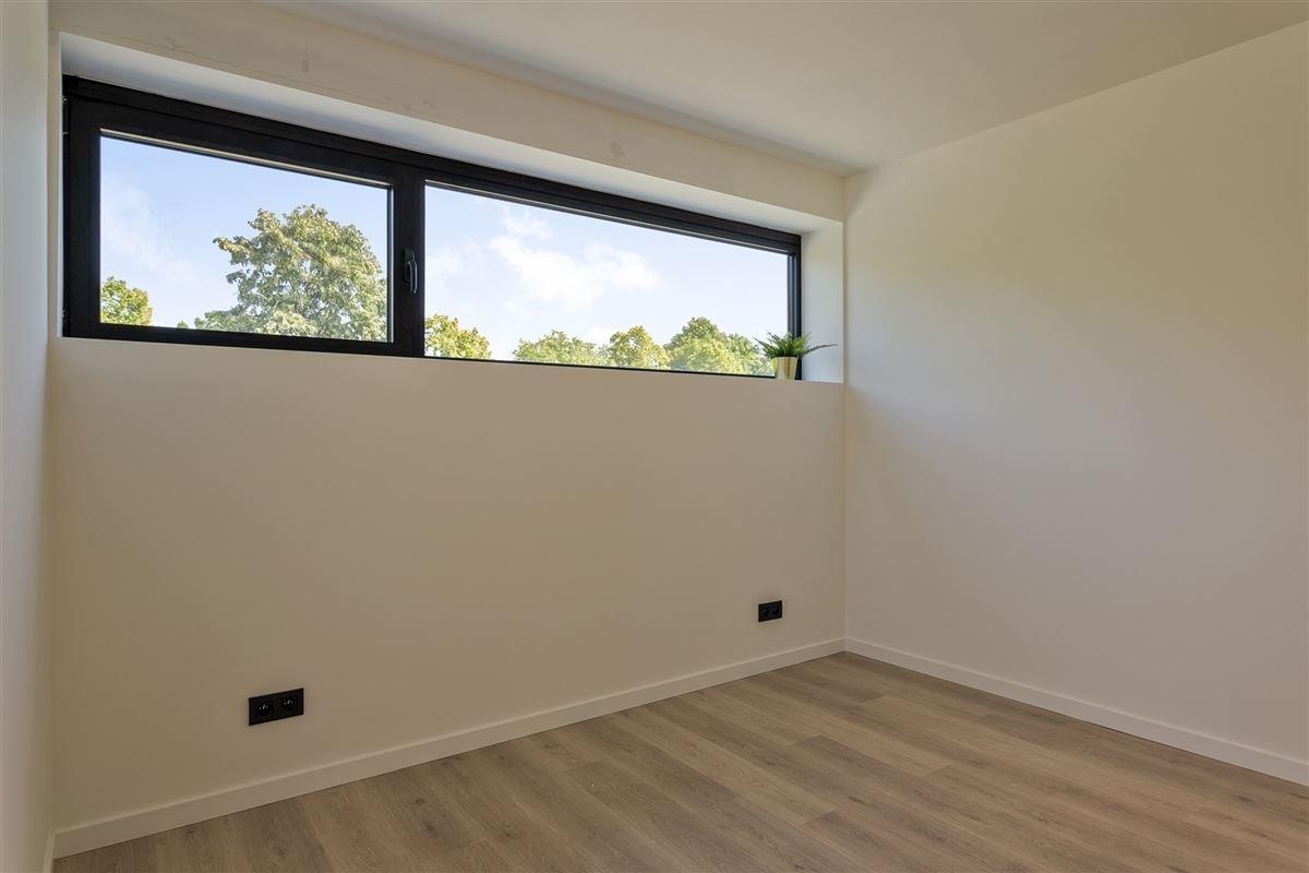 Foto 12 : Huis te 2930 BRASSCHAAT (België) - Prijs € 429.000