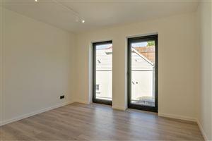 Foto 13 : Huis te 2930 BRASSCHAAT (België) - Prijs € 429.000