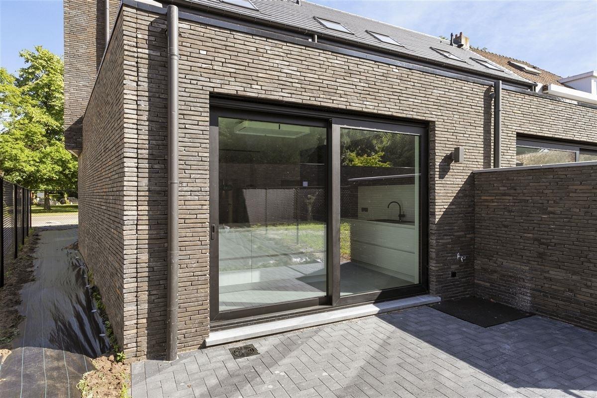 Foto 15 : Huis te 2930 BRASSCHAAT (België) - Prijs € 429.000
