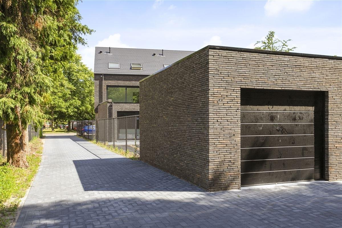 Foto 16 : Huis te 2930 BRASSCHAAT (België) - Prijs € 429.000