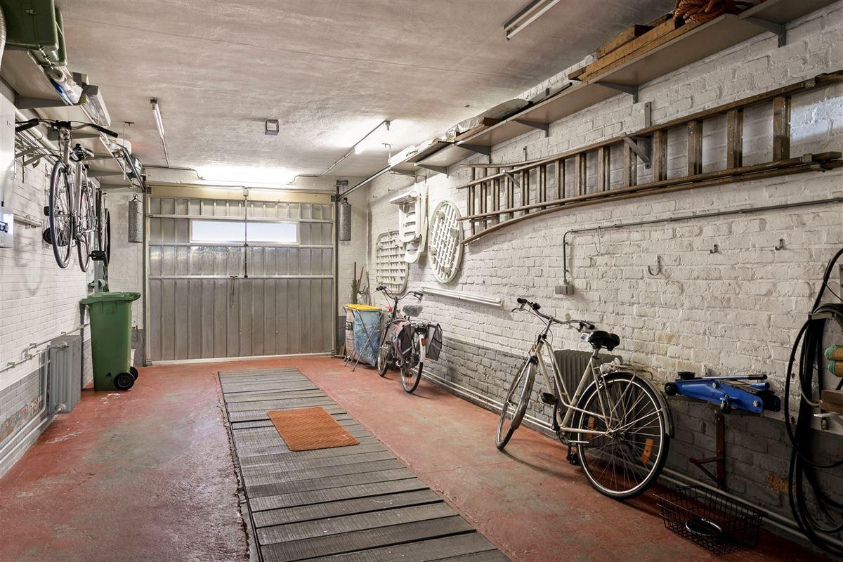 Foto 17 : Huis te 2170 MERKSEM (België) - Prijs € 285.000