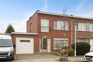 Foto 18 : Huis te 2170 MERKSEM (België) - Prijs € 285.000