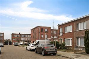 Foto 19 : Huis te 2170 MERKSEM (België) - Prijs € 285.000