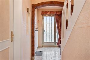 Foto 3 : Huis te 2170 MERKSEM (België) - Prijs € 285.000