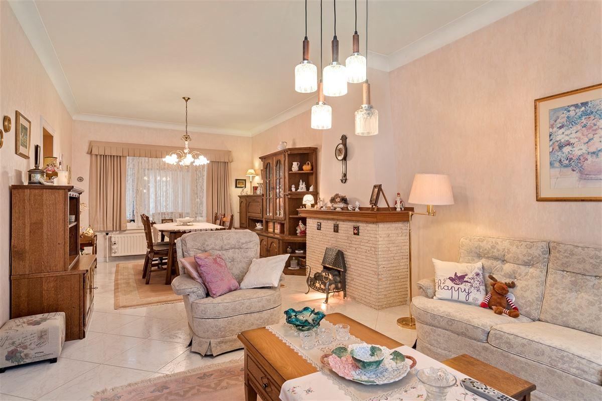 Foto 4 : Huis te 2170 MERKSEM (België) - Prijs € 285.000