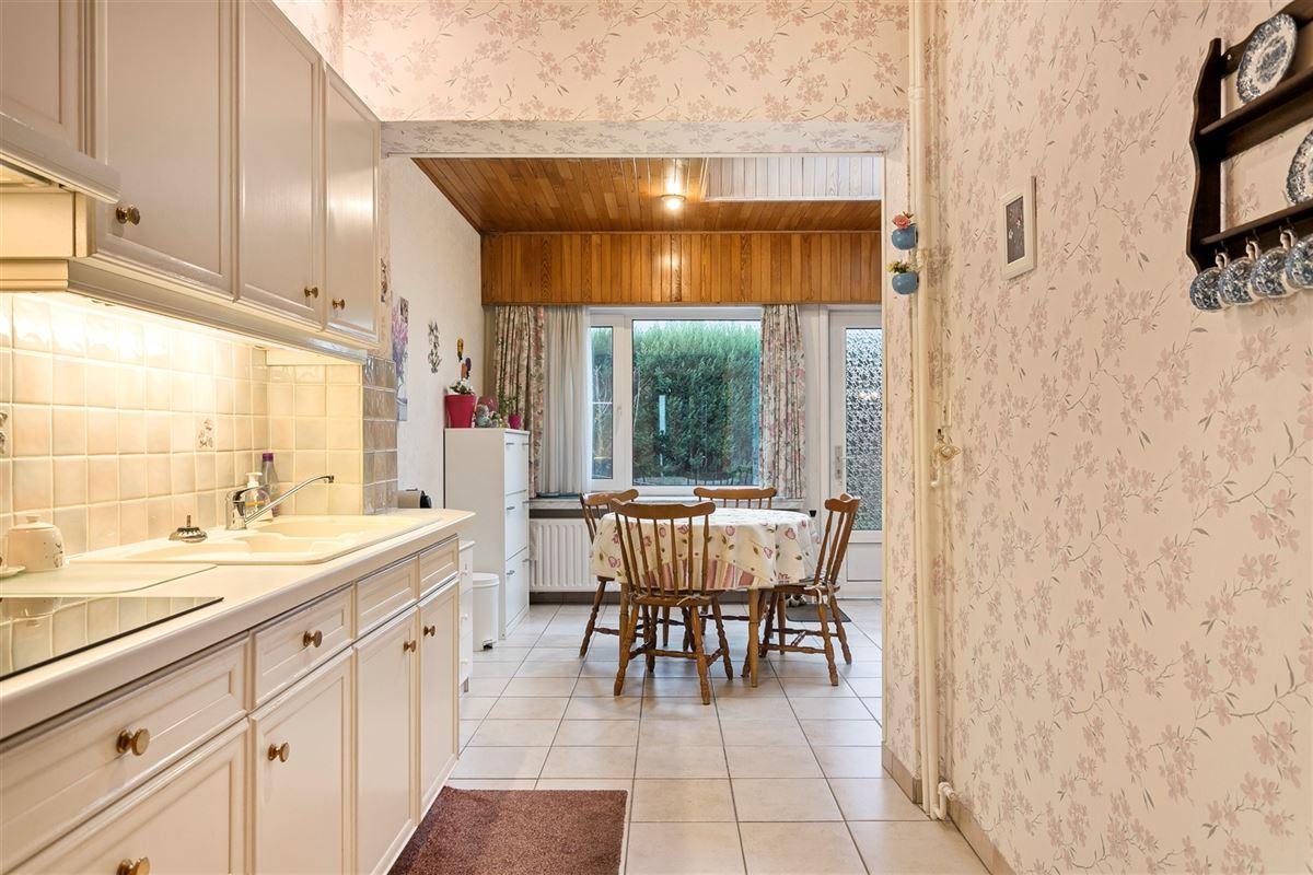 Foto 5 : Huis te 2170 MERKSEM (België) - Prijs € 285.000