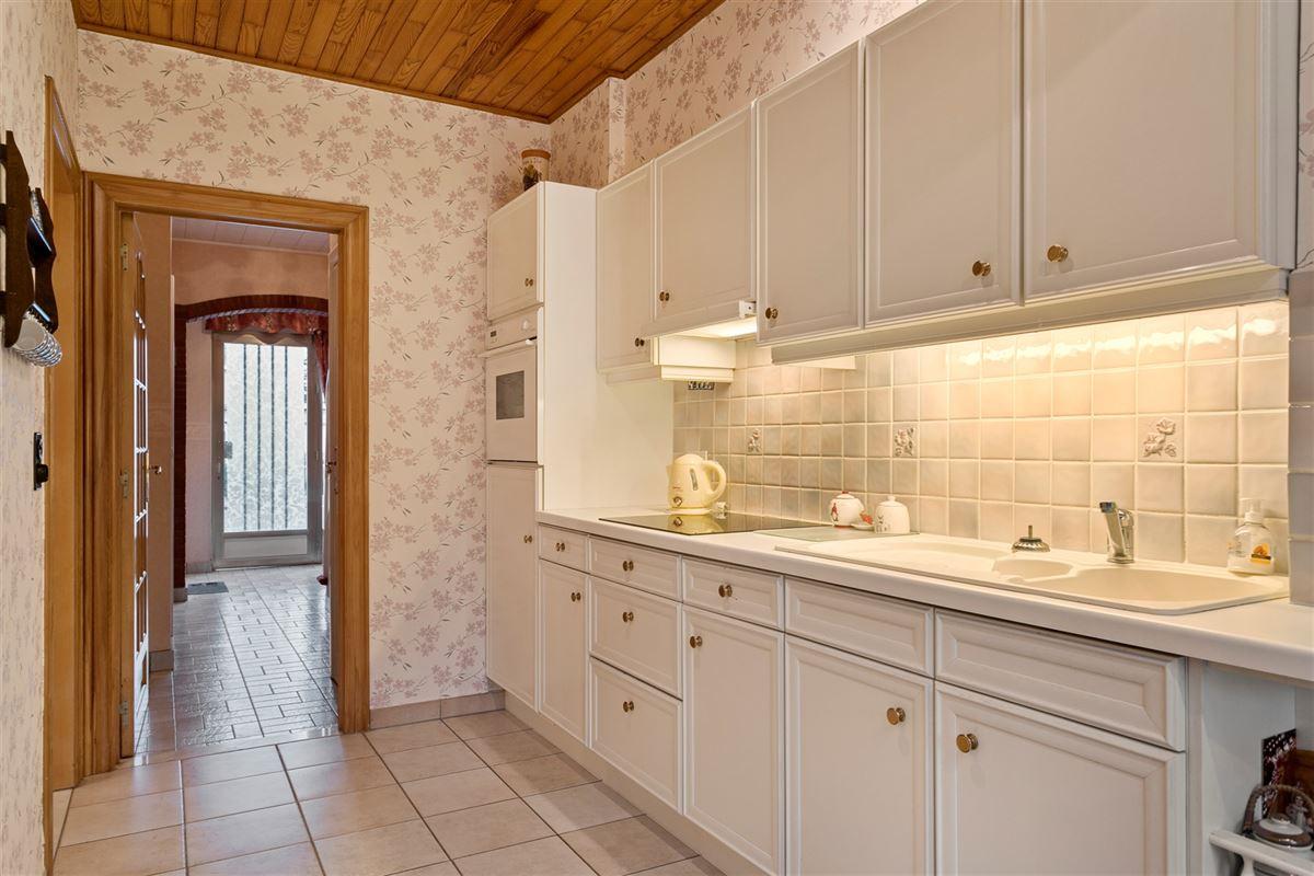 Foto 6 : Huis te 2170 MERKSEM (België) - Prijs € 285.000