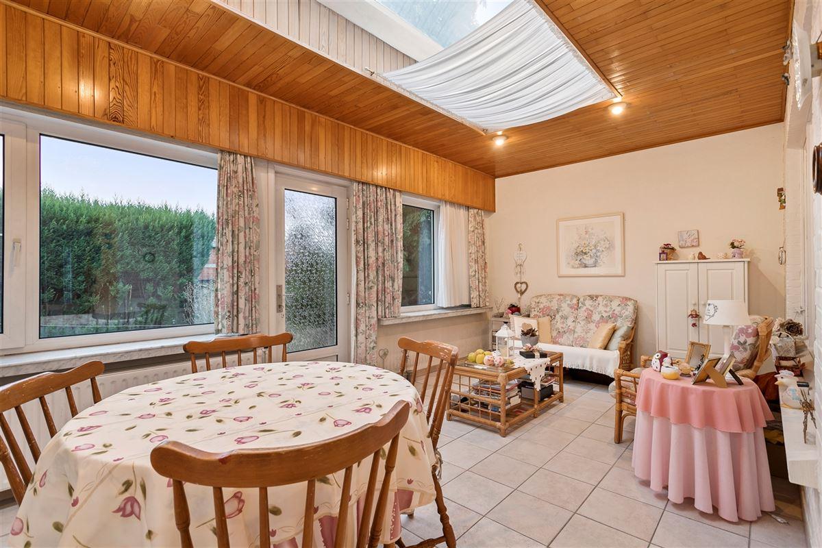 Foto 7 : Huis te 2170 MERKSEM (België) - Prijs € 285.000