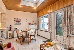 Foto 8 : Huis te 2170 MERKSEM (België) - Prijs € 285.000