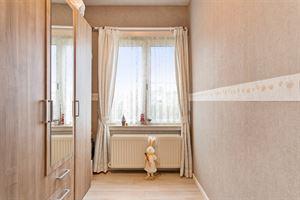 Foto 9 : Huis te 2170 MERKSEM (België) - Prijs € 285.000