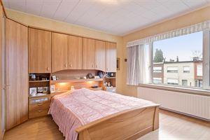Foto 10 : Huis te 2170 MERKSEM (België) - Prijs € 285.000