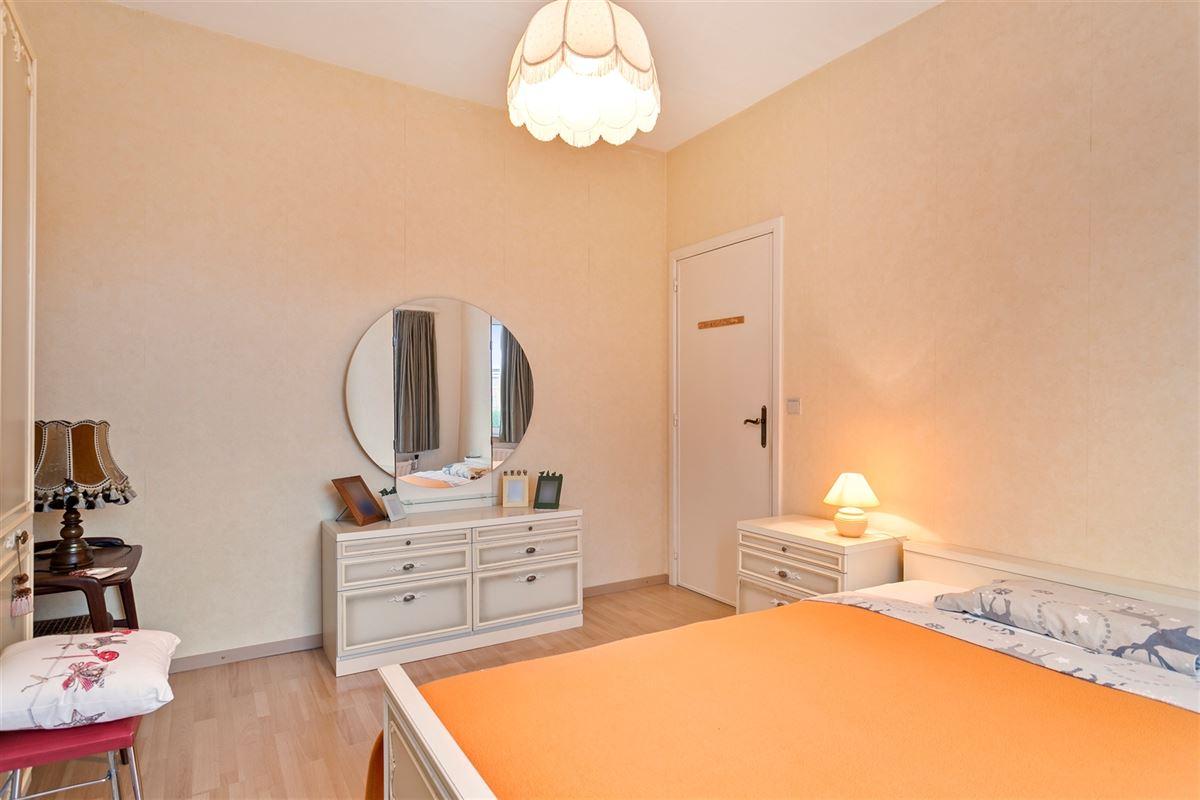 Foto 11 : Huis te 2170 MERKSEM (België) - Prijs € 285.000