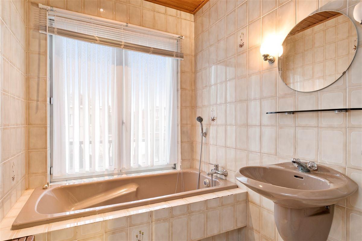 Foto 12 : Huis te 2170 MERKSEM (België) - Prijs € 285.000