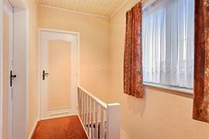 Foto 13 : Huis te 2170 MERKSEM (België) - Prijs € 285.000