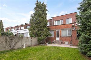 Foto 14 : Huis te 2170 MERKSEM (België) - Prijs € 285.000