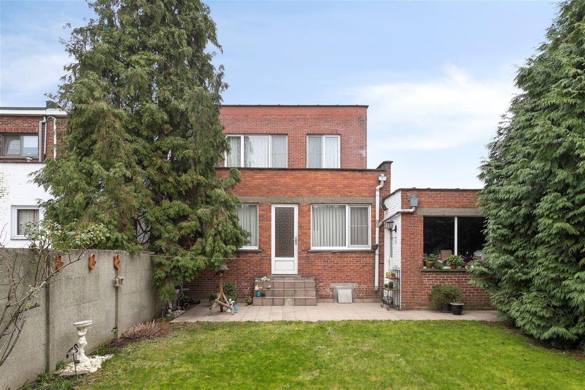 Foto 15 : Huis te 2170 MERKSEM (België) - Prijs € 285.000