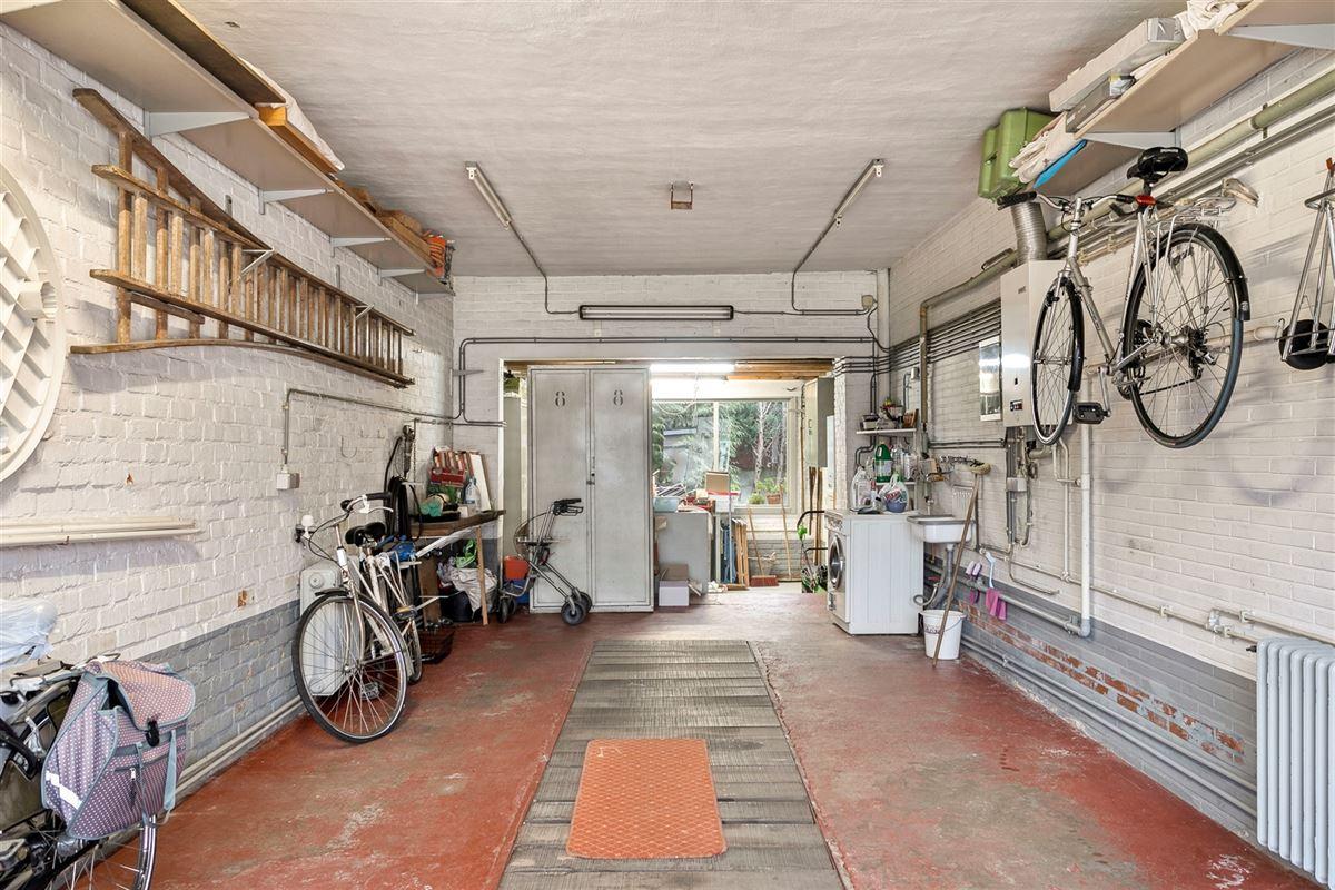 Foto 16 : Huis te 2170 MERKSEM (België) - Prijs € 285.000