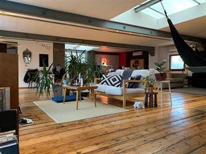 Foto 2 : Loft te 2140 BORGERHOUT (België) - Prijs € 1.450