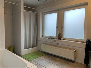 Foto 15 : Loft te 2140 BORGERHOUT (België) - Prijs € 1.450