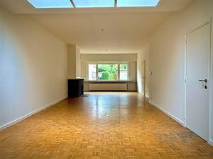Foto 4 : Huis te 2930 BRASSCHAAT (België) - Prijs € 1.200