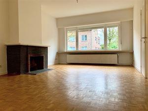 Foto 5 : Huis te 2930 BRASSCHAAT (België) - Prijs € 1.200