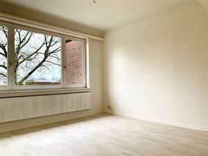 Foto 6 : Huis te 2930 BRASSCHAAT (België) - Prijs € 1.200