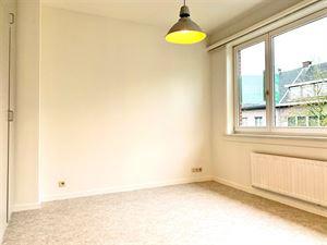 Foto 8 : Huis te 2930 BRASSCHAAT (België) - Prijs € 1.200