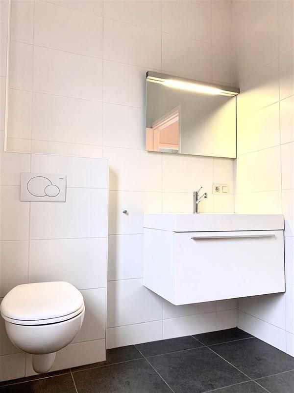 Foto 9 : Huis te 2930 BRASSCHAAT (België) - Prijs € 1.200